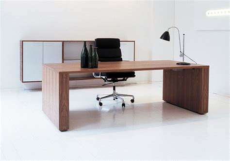 contemporary bureau desk contemporary executive office desk home furniture design