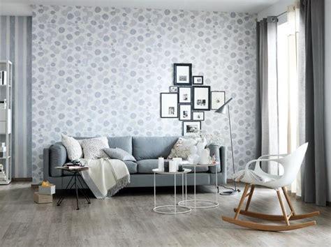 Tuerkise Vorhaenge Frische Farbe Im Raumturquoise Bedroom Decorating Ideas 7 by Fotostrecke Einrichten Mit Der Sch 214 Ner Wohnen Kollektion