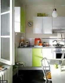 kitchen wallpaper design تصاميم مطابخ بسيطة عملية المرسال 3463