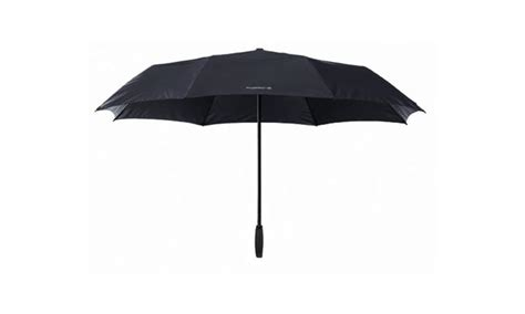 si鑒e voiture ergonomique parapluie de voiture porsche s pour l 39 extérieur lifestyle porsche driver 39 s selection