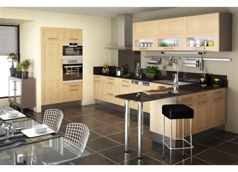 plan de travail cuisine brico depot cheap cuisine origine with kitchenette lapeyre