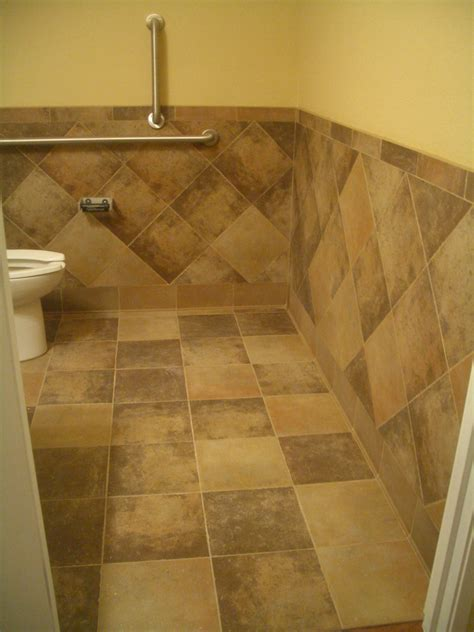 vinyl flooring underlayment options tile floor in bathroom cracking wood floors