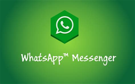 whatsapp hits 63 billion sent messages record on new year s goandroid