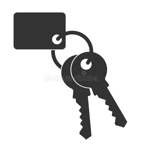 house plans free icon of house or car vector illustration stock