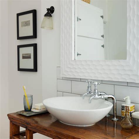 clean  bathroom bathroom cleaner bathroom