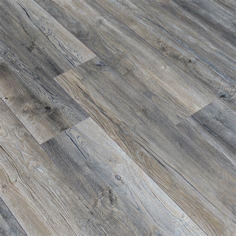 Order your Harbour Oak Grey click laminate floor sample