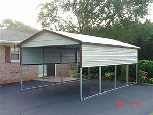 diy carport kits south africa woodguides With discount steel buildings for sale