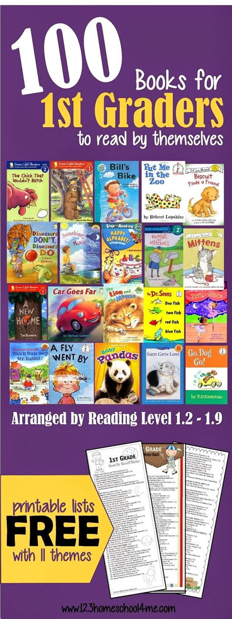 grade reading books     wallpaper