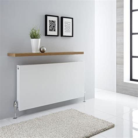 radiatori design termoarredi  termosifoni design