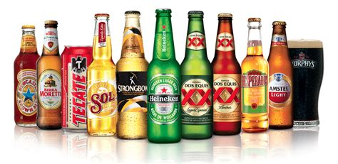 Beer Processing Area at Molson Coors calls for Mechanical ...