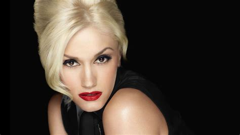 Gwen Stefani And Michael Glasser To Collaborate For Spring