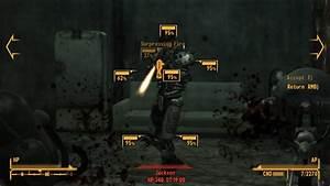 The Fall of Los Illuminados at Fallout New Vegas - mods ...
