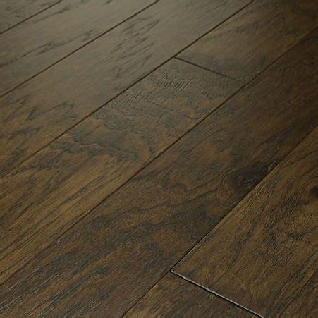shaw flooring warm sunset pinterest the world s catalog of ideas