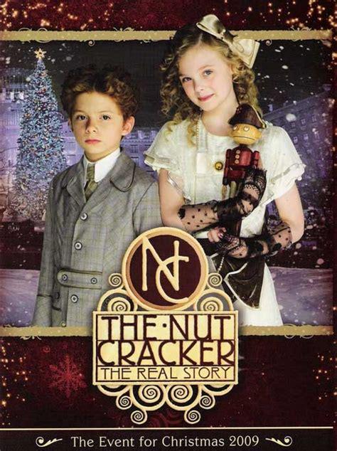 nutcracker    posters   poster shop