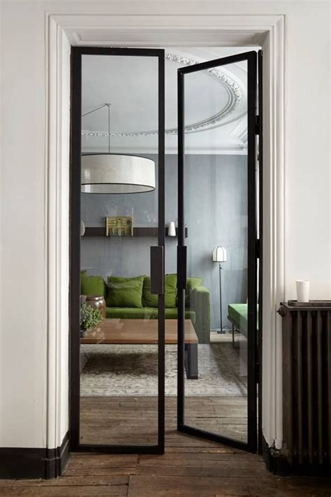 interior glass door 3216 best images about home on