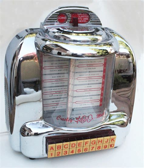 Tabletop Radio Cd Player by Something Created Everyday Flashback Fun Finds