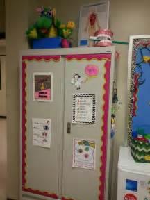 25 best ideas about school nurse office on pinterest