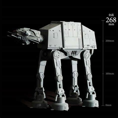 star wars desk l star wars is this the same droid in two scenes from the