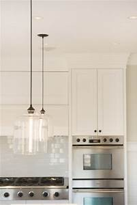 Niche modern lighting pendants and chandeliers part