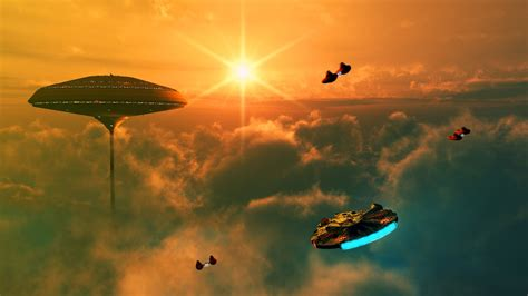 Star Wars Moving Wallpaper Free Download Images Star Wars Hd Wallpapers 1920x1080