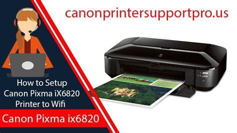 Canon pixma g3200 driver download for windows, mac & linux windows 32 bit & 64 bit. Canon Pixma G3200 Printer Setup - 1 800 462 1427 Setup ...