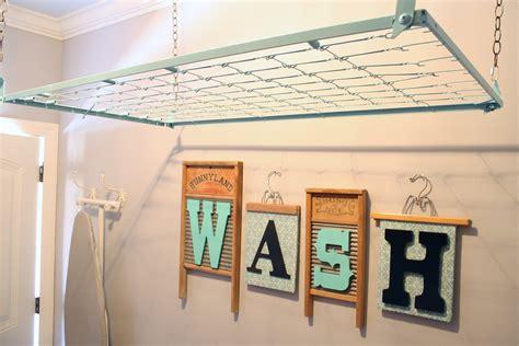 fun diy mitten drying racks    ultimate diy drying rack  family handyman