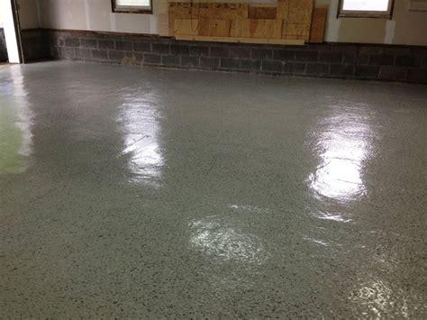 garage floor paint grip garage floor paint photo gallery