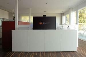 Tv Lift Schrank : fernsehlift pop up extraflat tv lift fernsehlift tv lift ~ Orissabook.com Haus und Dekorationen