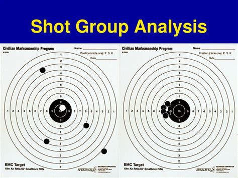 PPT - Rifle Marksmanship A PowerPoint Presentation, free ...