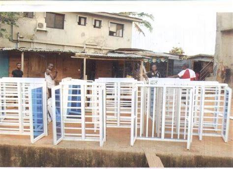 building bedroom bungalow apocalypse properties nigeria