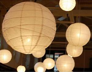 New, 820cmwhite, Chinese, Paper, Lanterns, With, Led, Lights, Beautiful, Christmas, Ornaments, Lantern, For