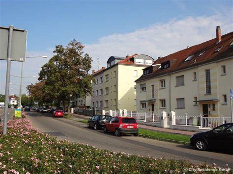 Häuser Kaufen Frankfurt Praunheim by 1 Zimmer 12m 178 M 246 Bliert Frankfurt Praunheim