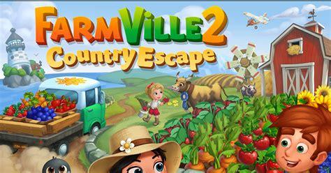 bingo bash fan page farmville 2 farm games free