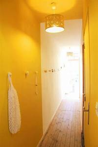 les 25 meilleures idees de la categorie decoration de With marvelous peindre couloir deux couleurs 0 decoration couloir long et etroit 11 astuces efficaces