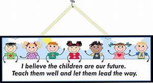 Teacher Quotes Teacher Gifts Fun Sign Factory