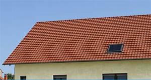 Tuile Pour Toiture : tuiles d 39 imerys toiture h 13 ~ Premium-room.com Idées de Décoration