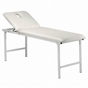 Table De Massage Occasion : catgorie matriel mdical professionnel page 21 du guide et comparateur d 39 achat ~ Teatrodelosmanantiales.com Idées de Décoration