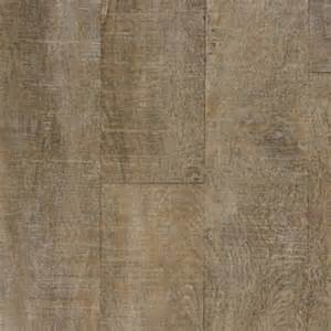 coretec plus canadian maple plank natural luxury vinyl