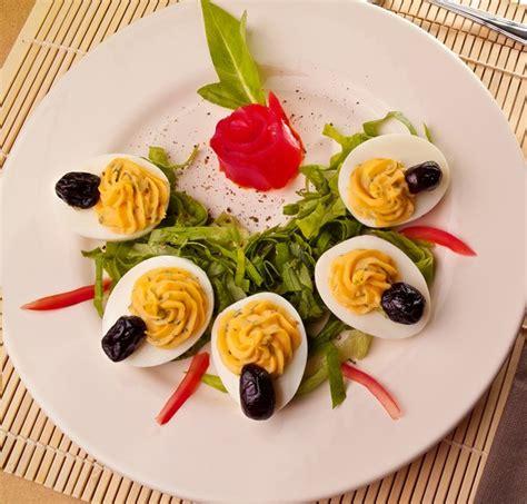 dressage des assiettes en cuisine dressage d assiette comment bien présenter vos plats