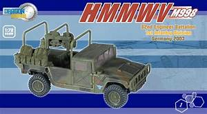 Henkofholland Mastermodelling Military Vehicles Scale 1  72