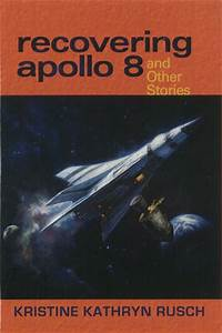 Apollo 8 Mission Summary - Pics about space