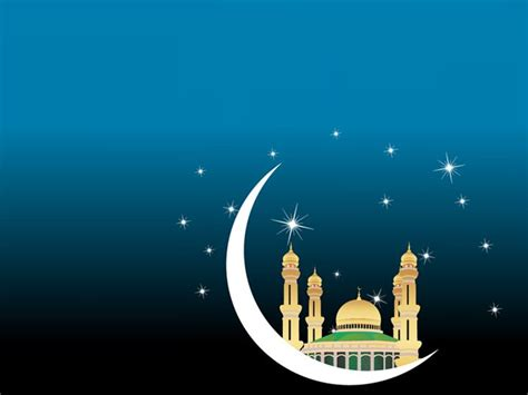 islamic kids stuff images  pinterest eid