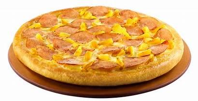 Pizza Hut Menu Singapore Hawaiian Ham Chicken