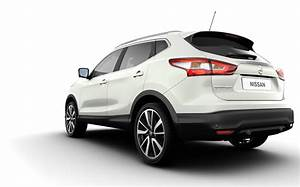 Mandataire Nissan : nissan qashqai achat nouveau qashqai mandataire auto autojm ~ Gottalentnigeria.com Avis de Voitures