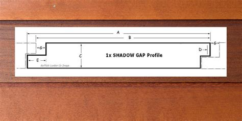 1x8 Shiplap by Shiplap Siding Ship Siding Prices Patterns Pictures