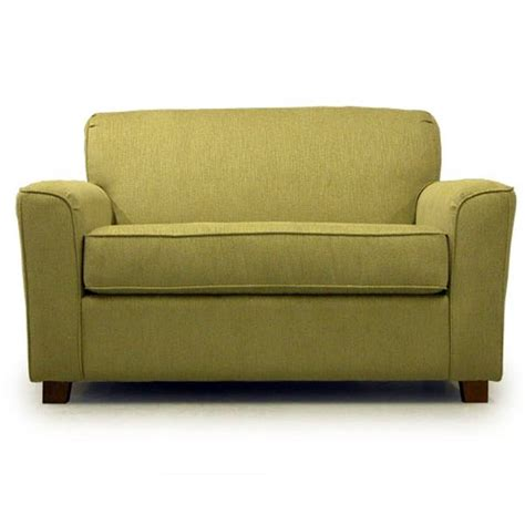 Chair Sleepers Furniture by Dinah Chair Sleeper Lancaster Pa Snyder S Furniture