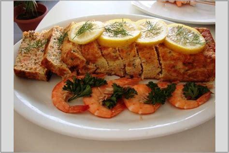 qu est ce qu un blender en cuisine qu est ce qu on mange une terrine de saumon dubai