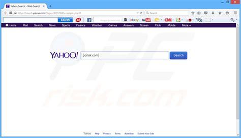 Search.yahoo.com-uudelleenohjaus