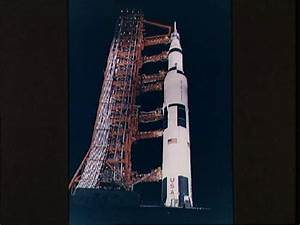 13 Things That Saved Apollo 13, Part 11: A Hollywood Movie ...