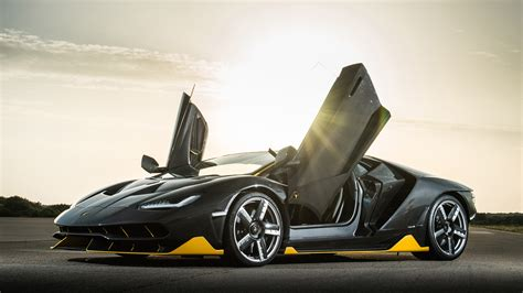 lamborghini centenario wallpaper lamborghini centenario 4k wallpaper hd car wallpapers